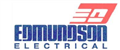 Edmundson Electrical Limited jobs