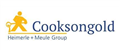 Cookson Group  jobs