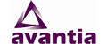 Avantia Insurance Limited jobs