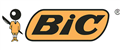 Bic UK Ltd jobs