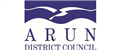 Arun District Council  jobs