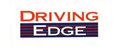 Jobs from Driving Edge Ltd