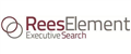 Rees Element jobs