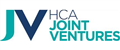Jobs from HCA NHS Ventures
