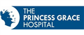 Jobs from The Princess Grace Hospital