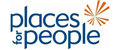 Places for People jobs