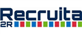 Recruita Ltd jobs