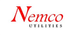 Nemco Utilities Ltd jobs