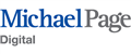 Michael Page Digital  jobs