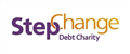 Step Change Debt Charity  jobs