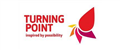 Turning Point jobs