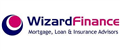 Wizard Finance Ltd jobs