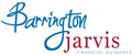 Barrington Jarvis Limited jobs