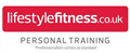 Lifestylefitness.co.uk jobs