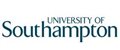 The University of Southampton jobs