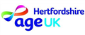 Age UK Hertfordshire jobs