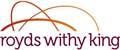 Withy King LLP  jobs