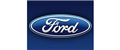 Think Ford Bracknell jobs