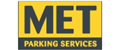 MET Parking Services jobs