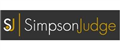 Simpson Judge Ltd jobs