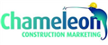 Chameleon Construction Marketing jobs