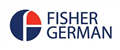 Fisher German LLP jobs