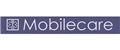 Mobilecare Limited jobs