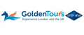 Golden Tours jobs