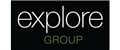 Explore Group jobs