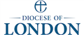 The Diocese of London jobs