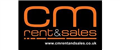 cmRENT & SALES jobs