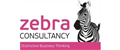 Zebra Consultancy jobs