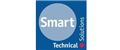Smart Technical  jobs