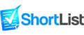 Shortlist Recruitment Limited jobs