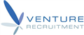 Venture Recruitment LTD jobs