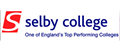 Selby College jobs
