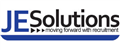 JE Solutions jobs