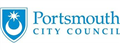 Portsmouth City Council jobs