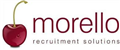 Jobs from Morello Recruitment Solutions Ltd.