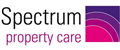 Spectrum Property Care jobs