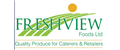 Freshview Foods Ltd jobs