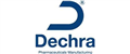 Dechra Pharmaceuticals Manufacturing jobs