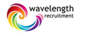 Wavelength Recruitment jobs