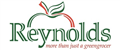 Reynolds Catering Supplies Limited jobs