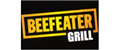 Beefeater jobs