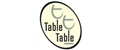 Table Table jobs