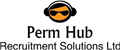 PermHub Recruitment Solutions Ltd jobs
