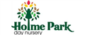 Holme Park Day Nursery jobs