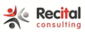 Recital Consulting Ltd. jobs