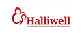Halliwell Homes jobs